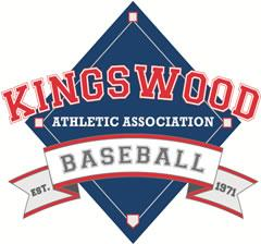 KINGSWOOD BASEBALL