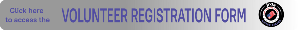 Click to access the player registration form