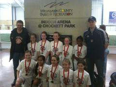 2012_bwsc_winter_series_tournament_champions_small