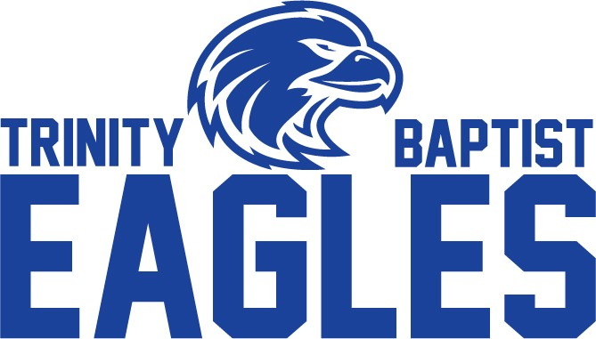 Baptist College Of Florida >> Trinity Baptist College