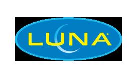 Luna Esprit de She Logo