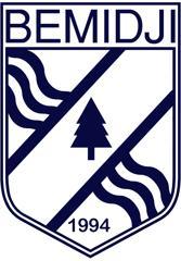 Bemidji Crest