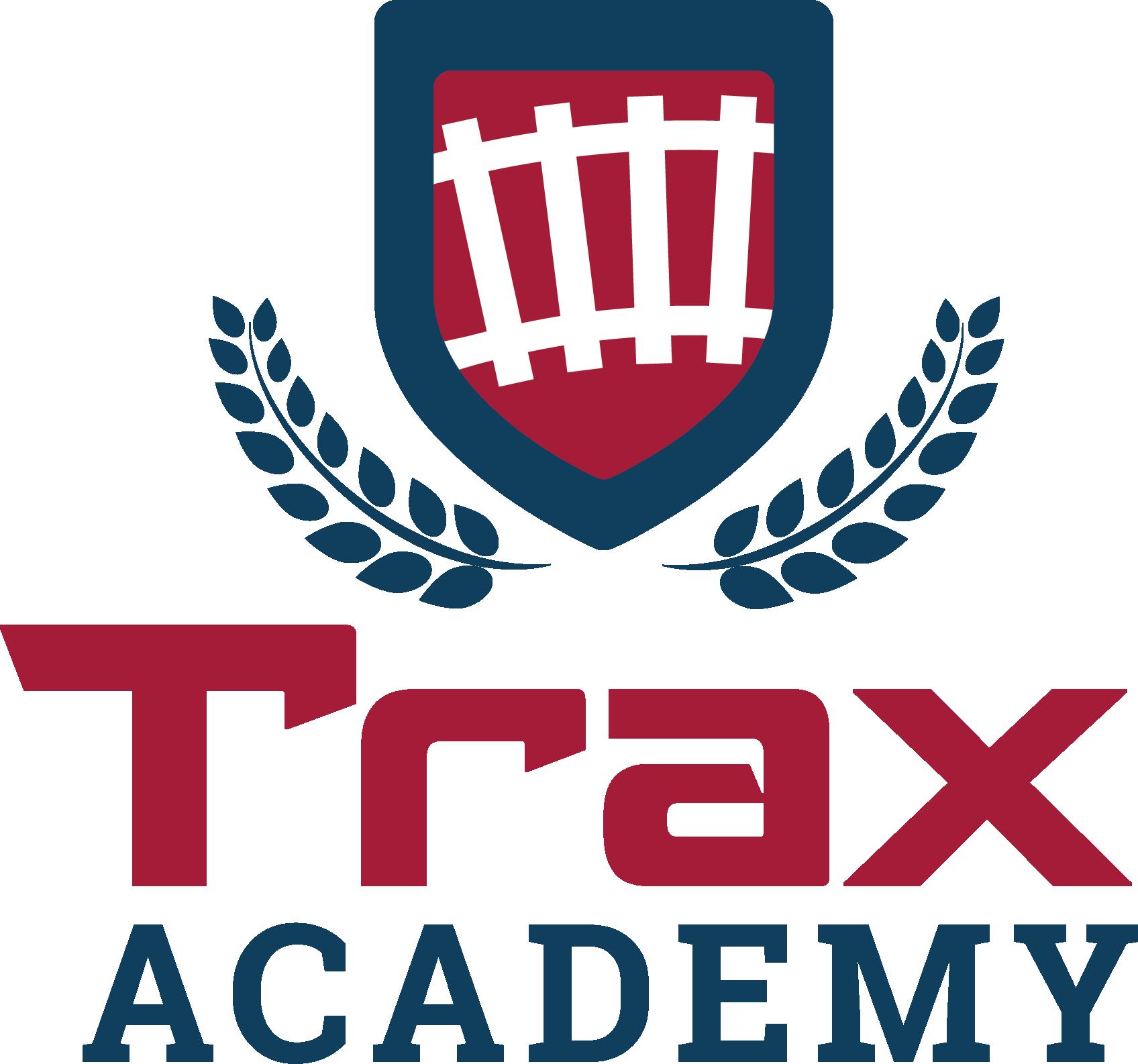 Trax Academy