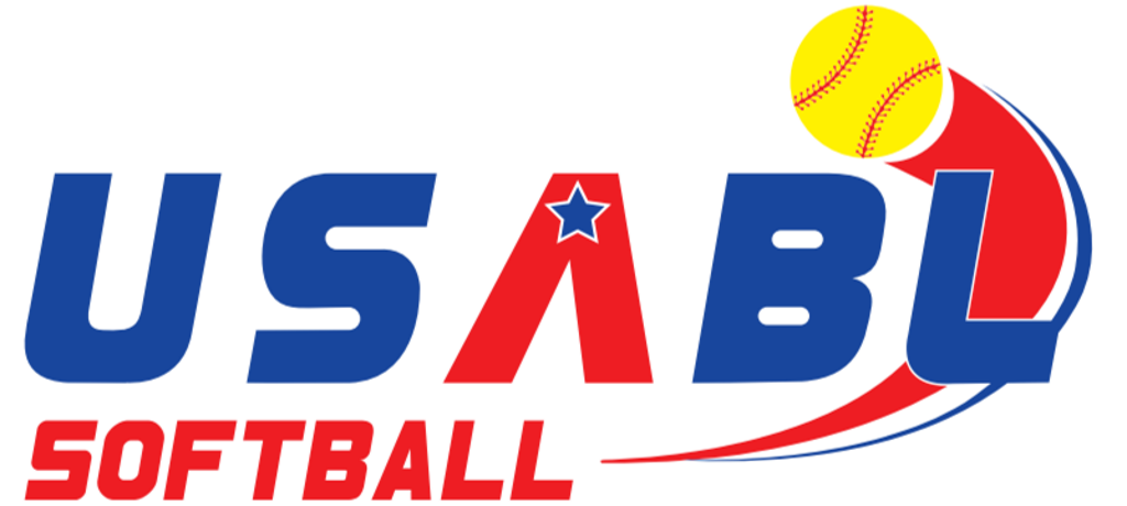 NJ Travel Softball League