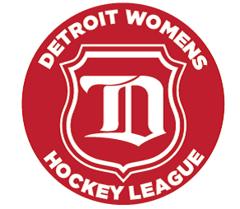 Detroit Women's Hockey League