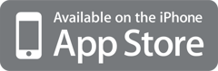 iPhone App Store Link