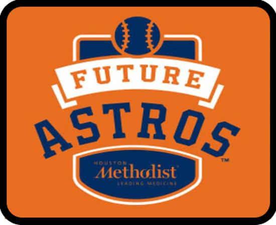 Future Astros!