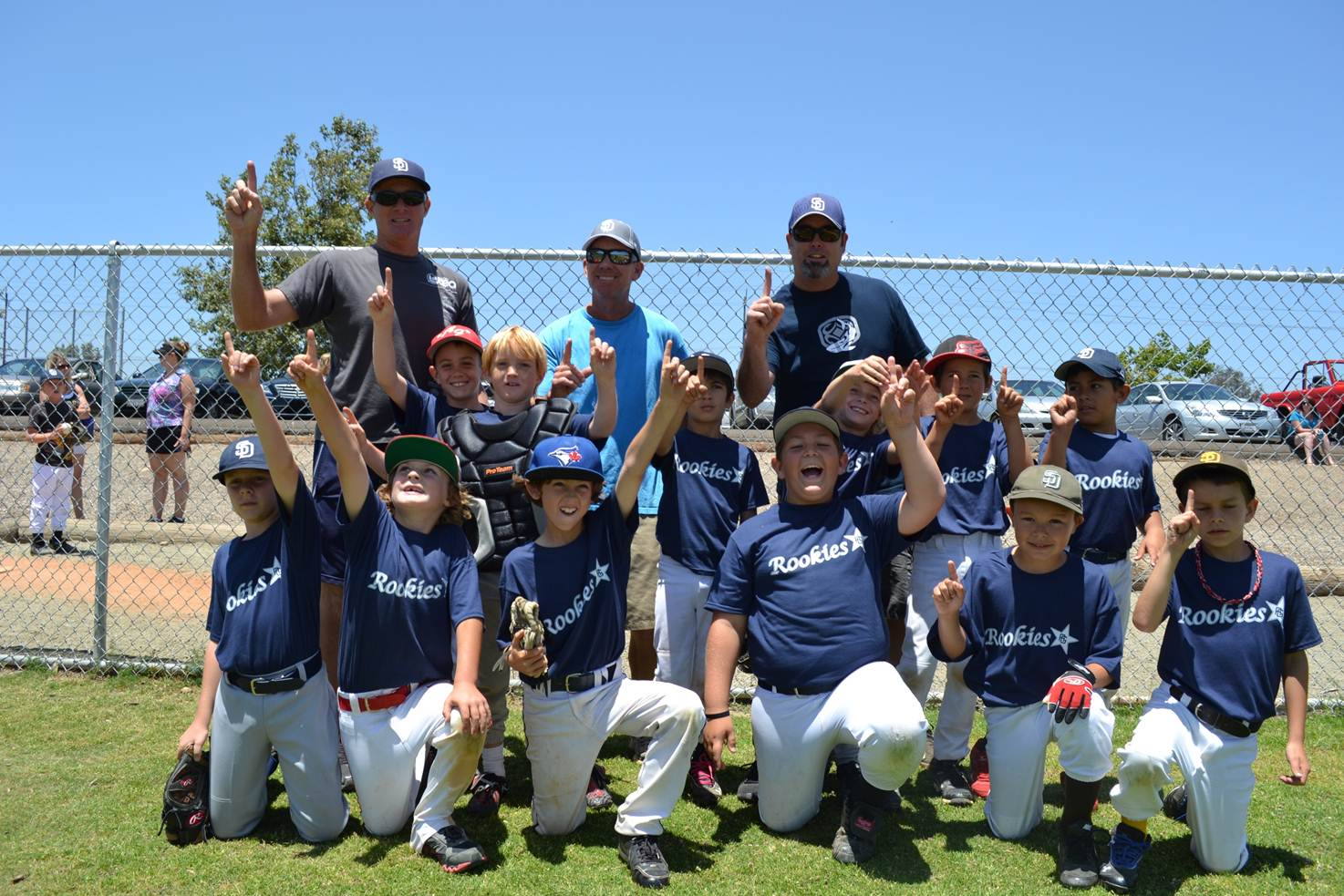 Pointstreak little league tournaments 2013 2015 personal for Allied gardens pool