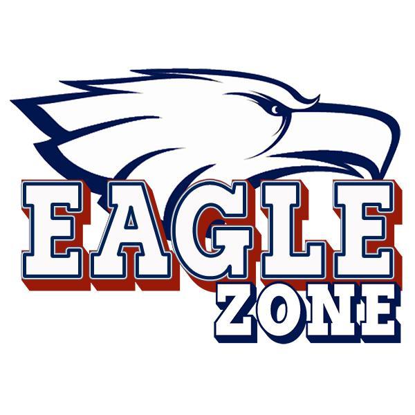 Eagle Zone Allen Community Tailgate