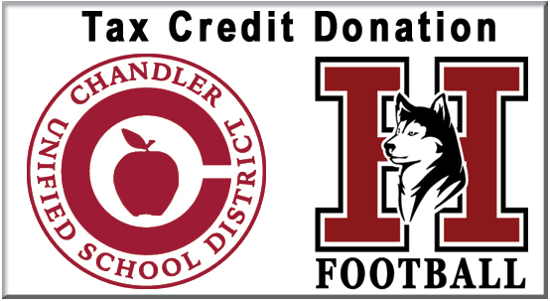 Click here to go Hamilton High Tax Credit Info Site