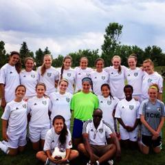 Mys_97_extreme_ecnl-2013_small