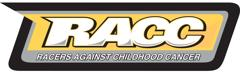 CLICK HERE TO DONATE TO RACC