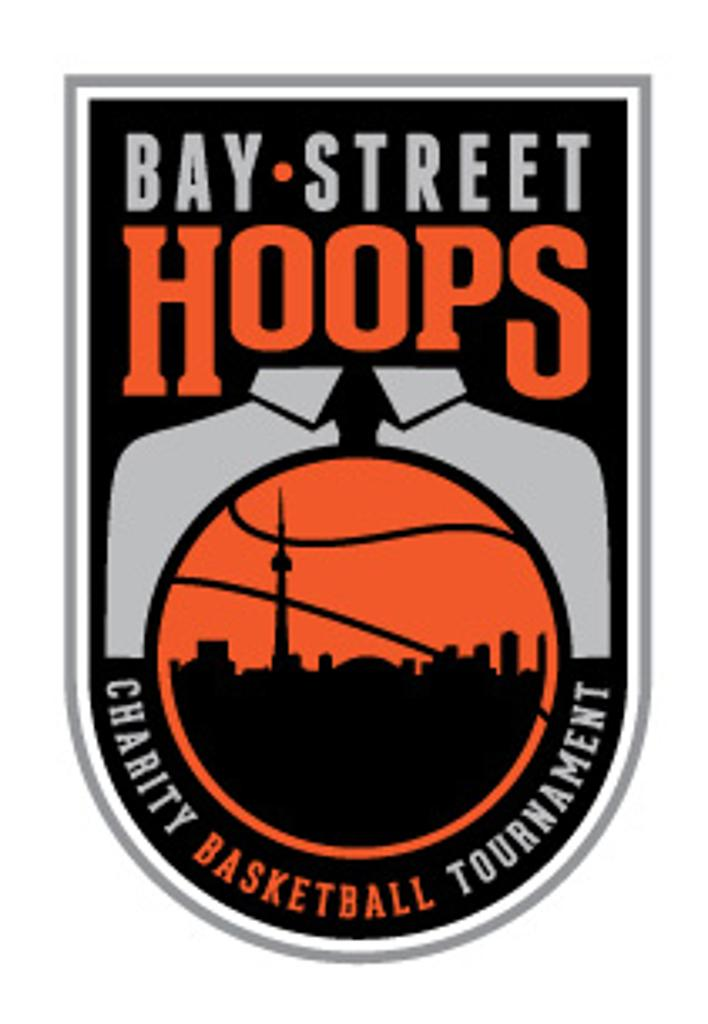 Bay Street Hoops Organization