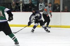 Hockey6 small