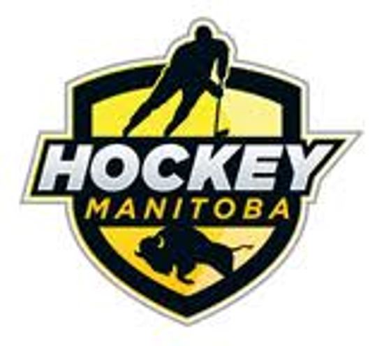 MANITOBA AAA MIDGET HOCKEY LEAGUE