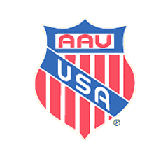AAU Website