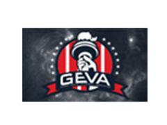 Garden Empire Volleyball Association