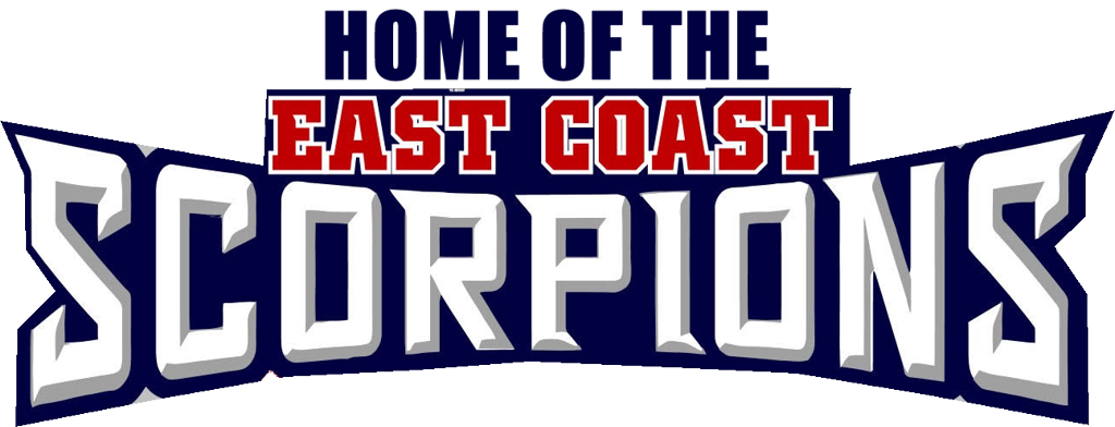 East Coast Scorpions