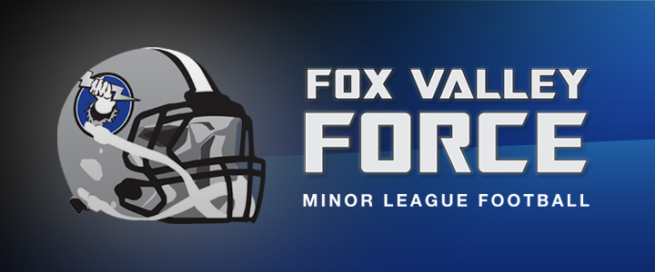 Visit the Fox Valley Force Website