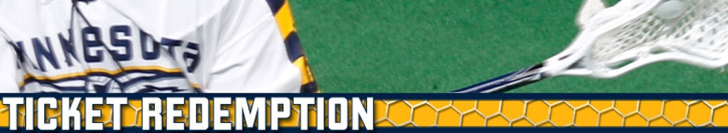 Swarm Ticket Redemption