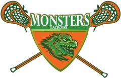 lacrosse league sarasota, bradenton, venice, tampa, st. pete, ft. myers, florida