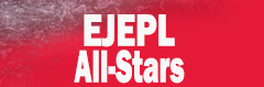 EJEPL ALL-STARS