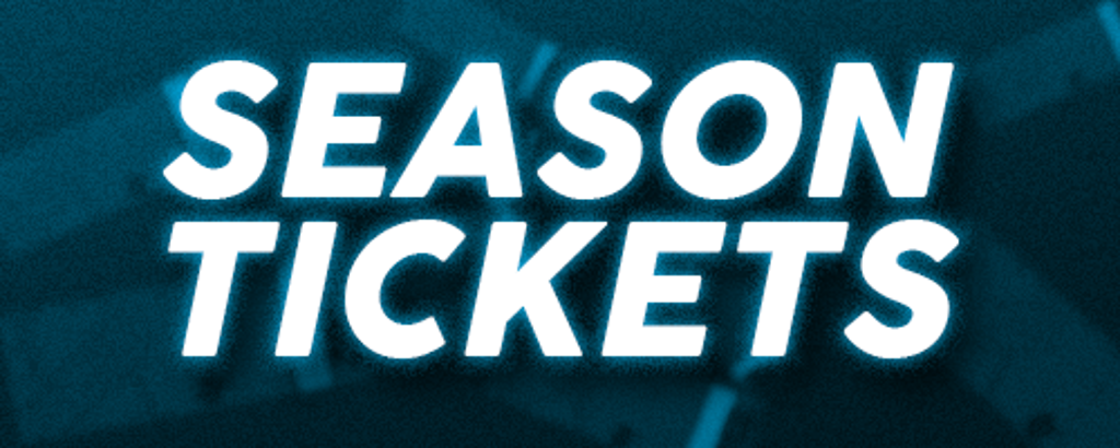 Switchbacks FC 2021 Season Tickets on Sale Now for Weidner Field