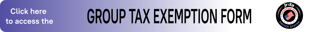 Click here to access the group exemption form