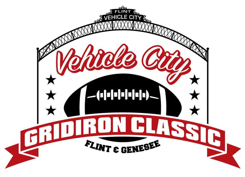 Vehicle City Gridiron Classic