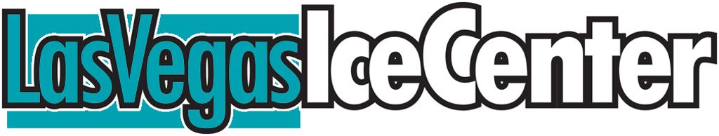 Las Vegas Ice Center Image