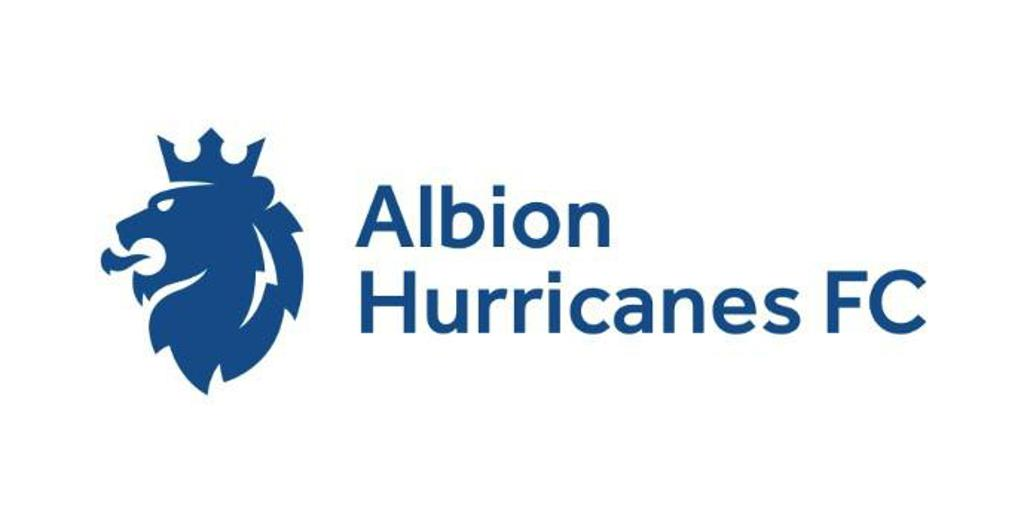 Lionhead Albion Hurricanes FC