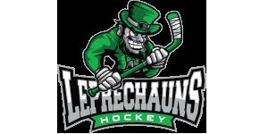 Leprechauns Hockey