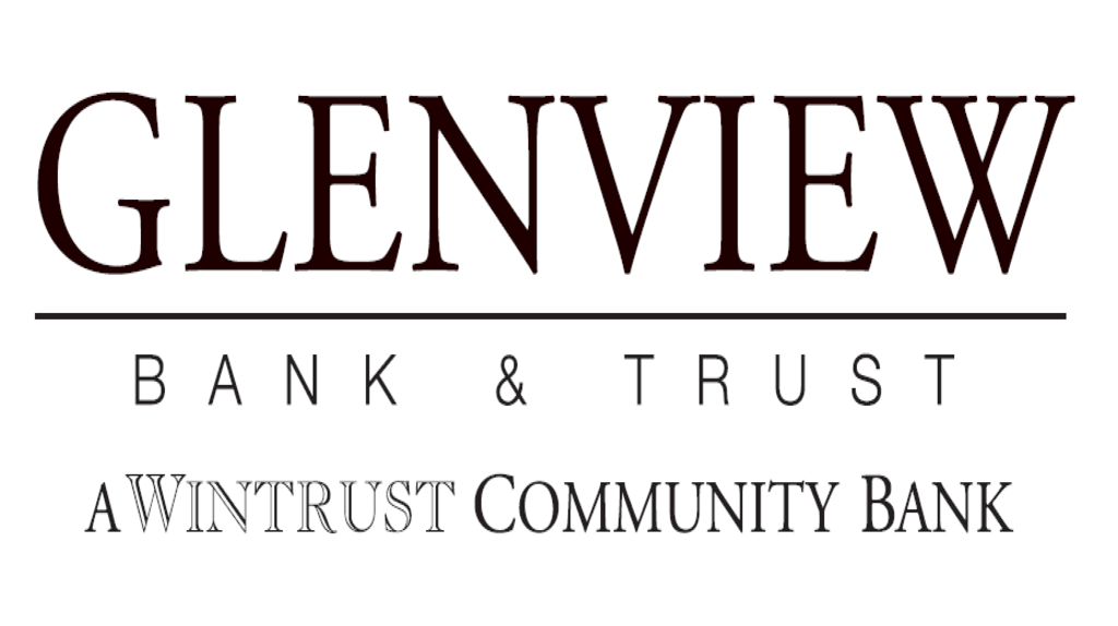 GYB Sponsor - Glenview Bank and Trust