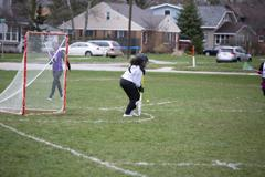 7th 8th grandville lacrosse 041819 328 small