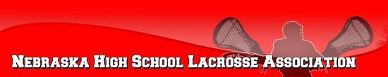 Nebraska High School Lacrosse