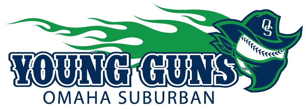 young guns 13u 2015