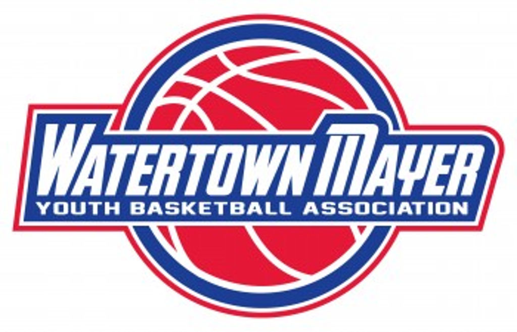 Watertown Mayer Youth Basketball