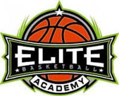 Connecticut Elite Skills Academy