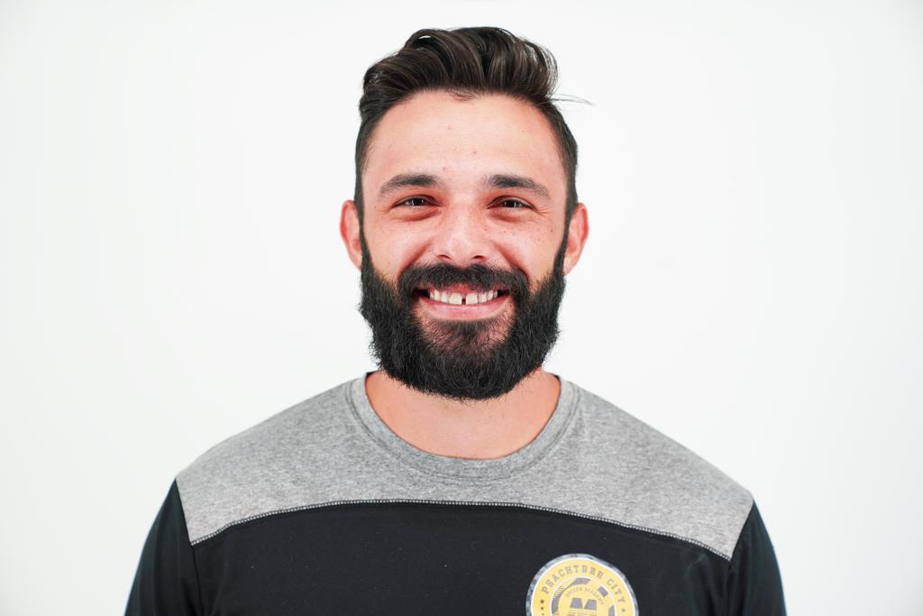 Nick Fevella