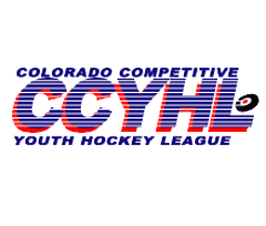 Colorado Competitive Youth Hockey League Ccyhl