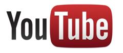 Follow Hansa On YouTube