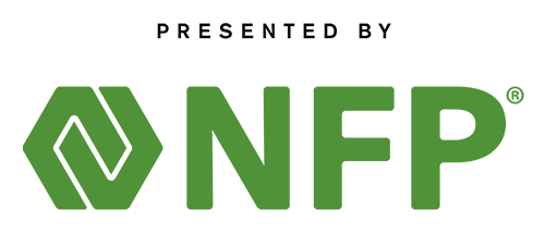 Presented by NFP Logo