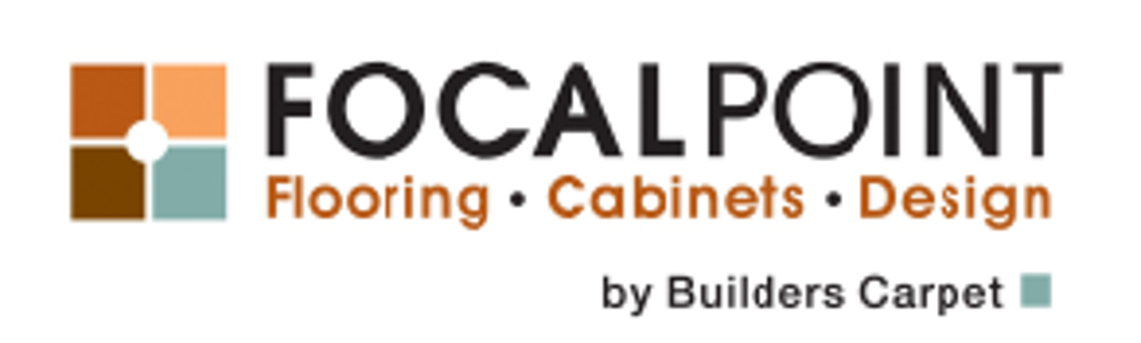 Focal Point Flooring