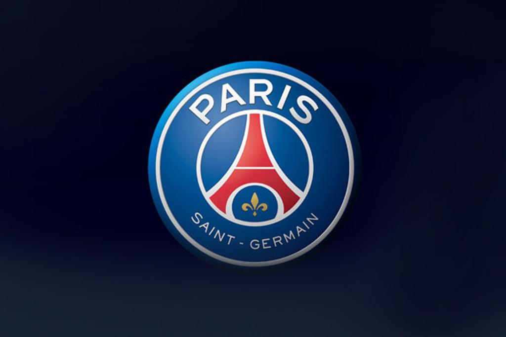paris saint germain logo - photo #5
