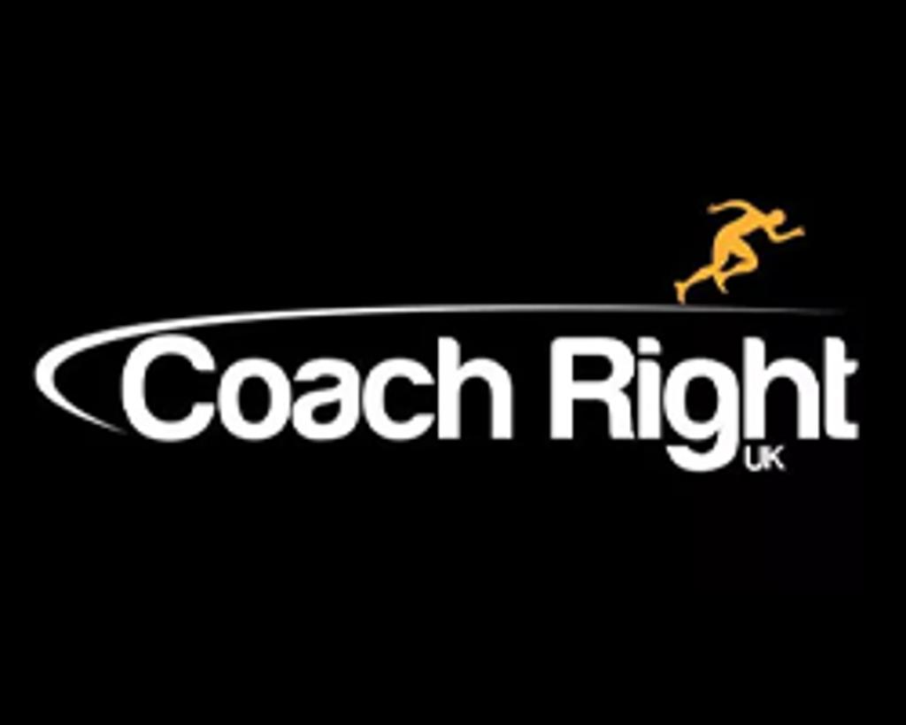 Coach Right