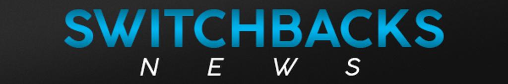 Switchbacks FC News