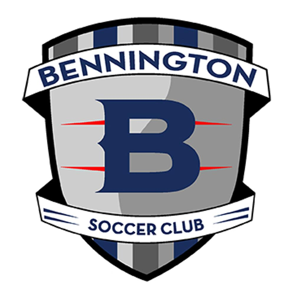 Bennington Soccer Club