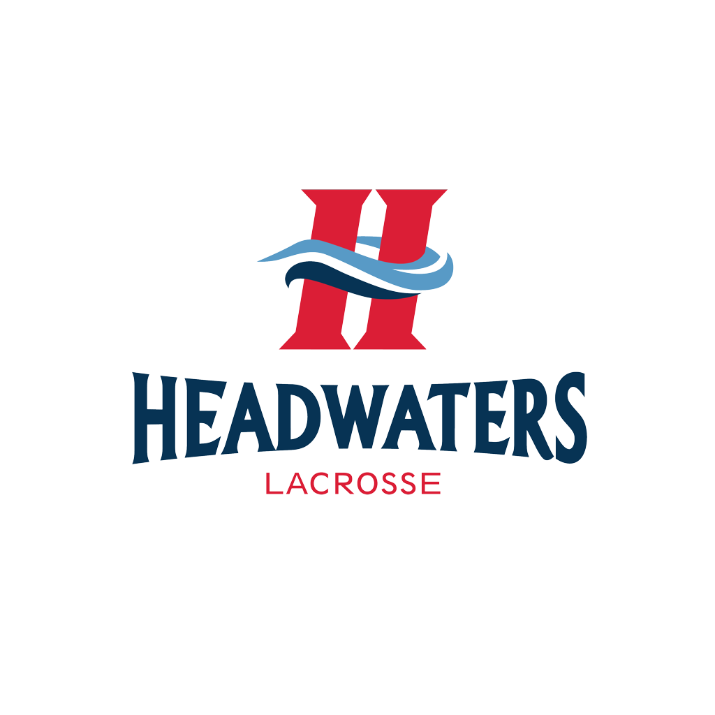 Headwaters Lacrosse