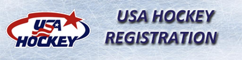2014 GPIHL SUMMER LEAGUE