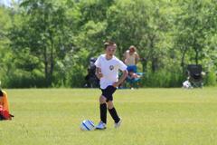 Soccercasey3_small